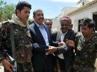 Yemeni-Prime-Minister-Khaled-Bahah-afp