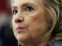 Obama State Department Hid Key Clinton Benghazi Email from Judicial Watch