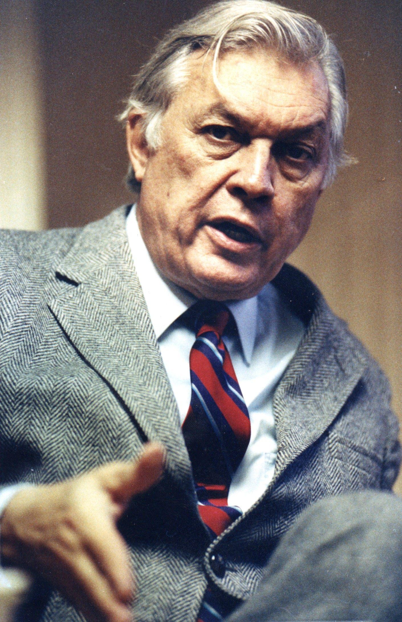 Robert Kastenmeirer
