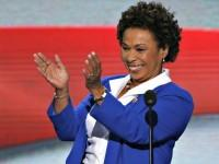CBC's Barbara Lee Refuses to Endorse Hillary