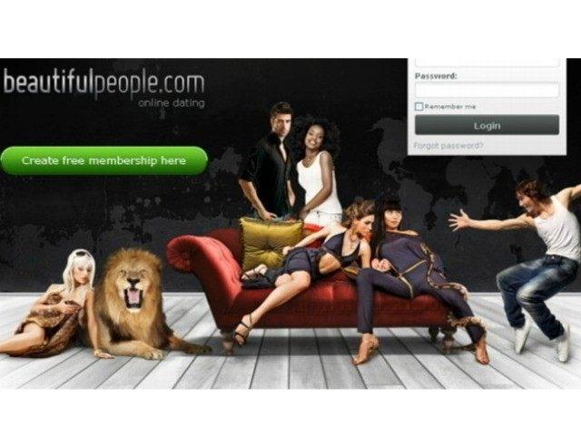 Fat dating sites website: www.quora.com