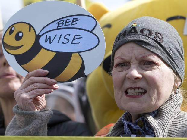 beekeepers-westwood-ap
