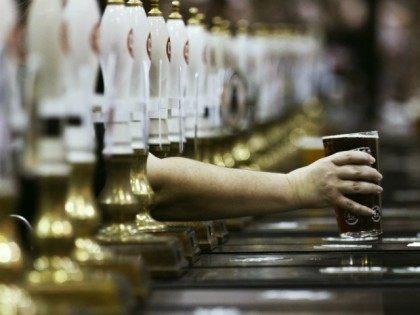 british-beer