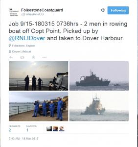 coastguard_Tweet