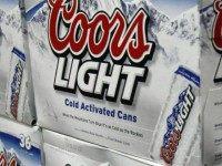 coors-light-AP