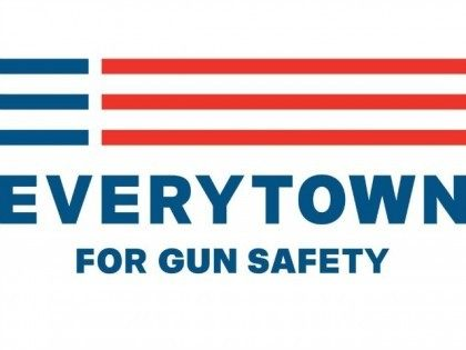PRNewsFoto/Everytown for Gun Safety/AP