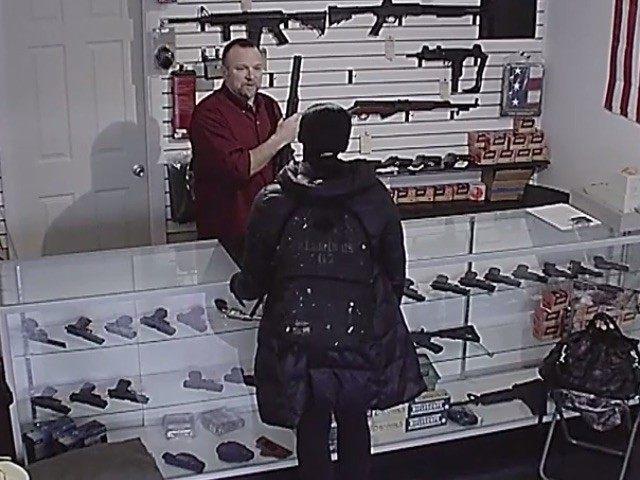fake-gun-store