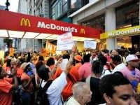 fast food 35_high1