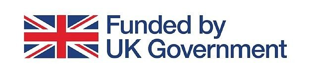 funded-by-the-uk-government