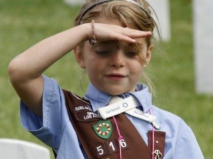 girl-scout-reuters