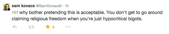 gwyaf-twitter-bigots