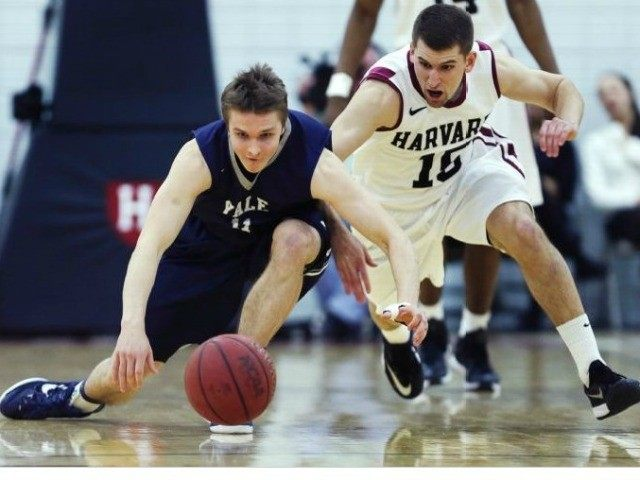 harvard-yale-ap-photo-charles-krupa