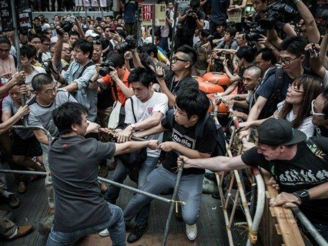 hong-kong-protest-AFP