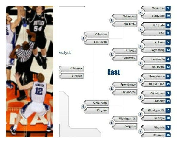 image-for-east-bracket-story