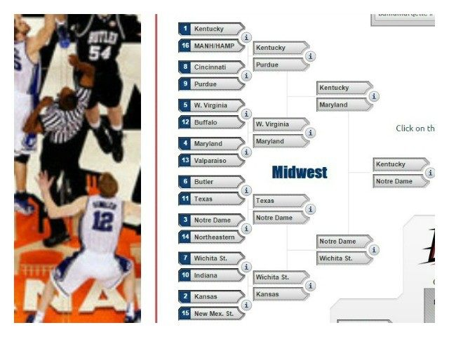image-for-midwest-bracket-story