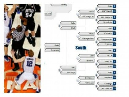image-for-south-bracket-story