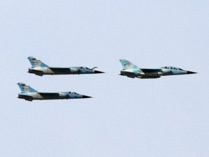 iran-jets-AFP