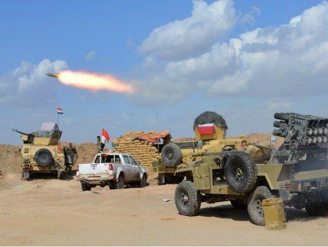 iraqi-missile