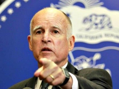 jerry-brown-speaks-after-vetoing-the-budget-passed