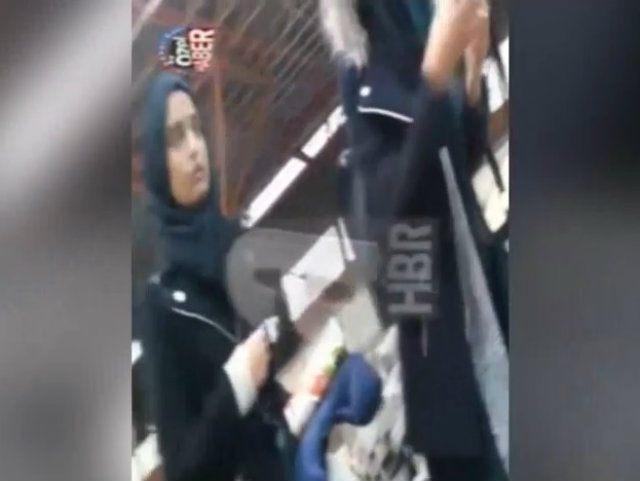 jihadi-schoolgirls-turkey
