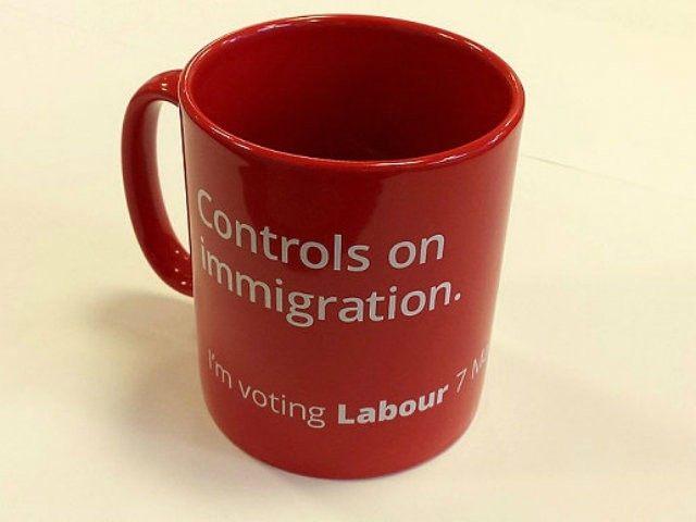 labour-mug