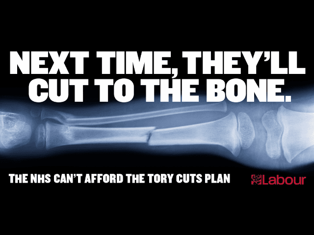 labour-poster