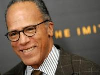 Five Times Lester Holt Shilled for Hillary Clinton at First Debate