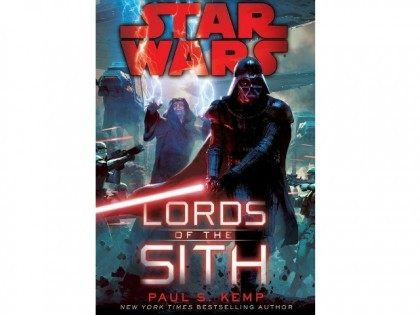 lords_of_the_sith_custom