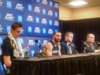 marquette-interviews-after-game-cropped