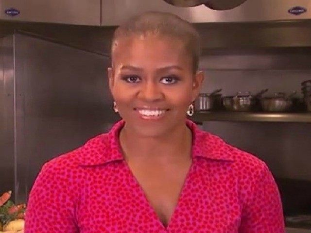 http://media.breitbart.com/media/2015/03/michelle-obama-bald-youtube-jeopardy-640x480.jpg