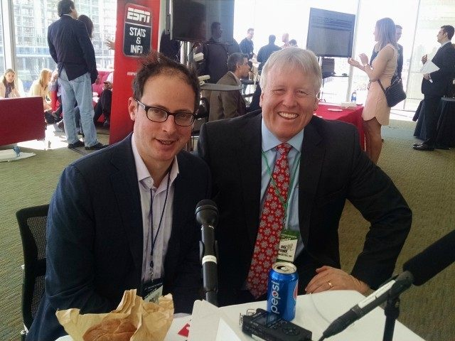 nate-silver-and-john-pudner