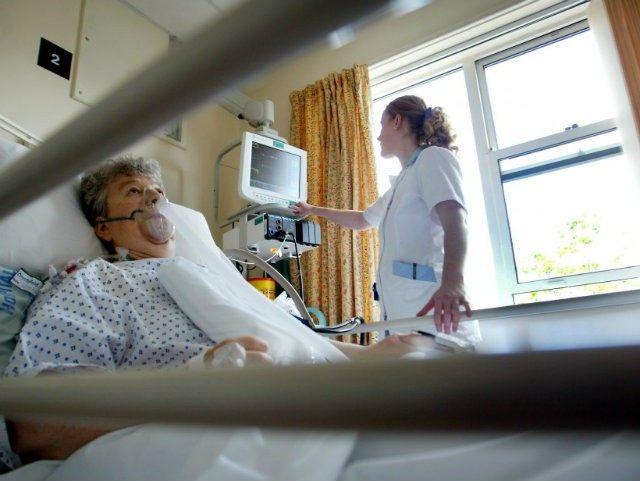 nhs-hospital-treatment