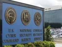 Beyond Snowden: How the Government Punished NSA Whistleblowers