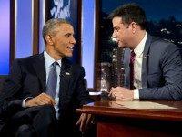 obama-jimmy-kimmel-AP