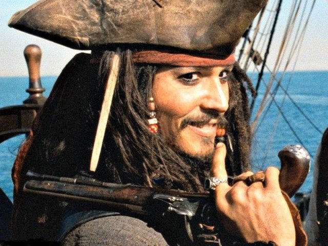 pirates-of-the-caribbean-johnny-depp