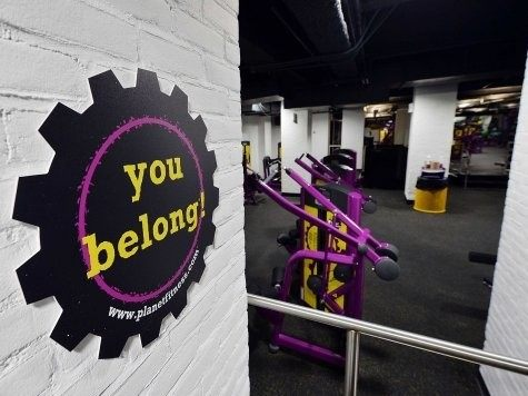 planet-fitness-gym