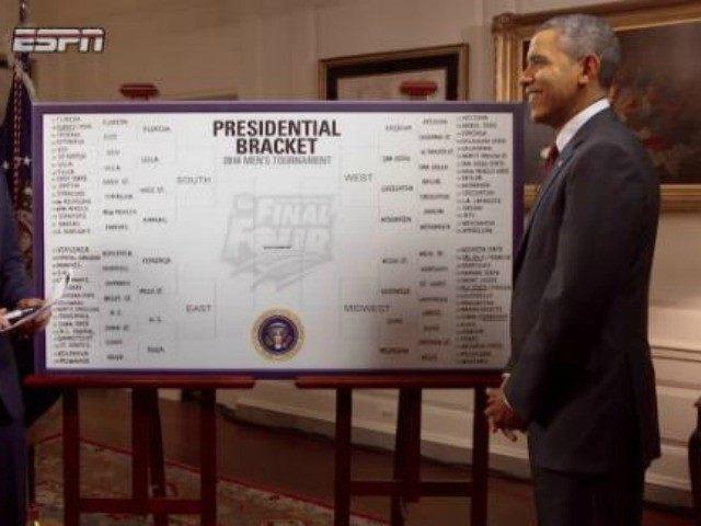 president-obama-photo-sized