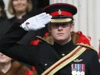 prince-harry-reuters