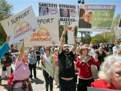 pro-biblical-marriage-rally-ap