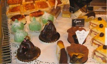 racist_cakes