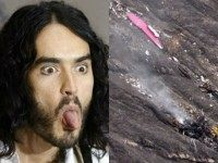 russell-brand-germanwings