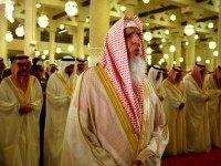 saudi-grand-mufti-AP