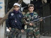 syria-child-soldiers-Reuters