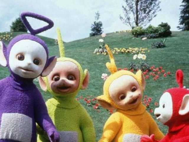 tele-tubbies-AP