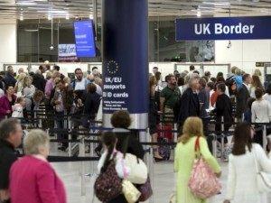 uk-border-afp