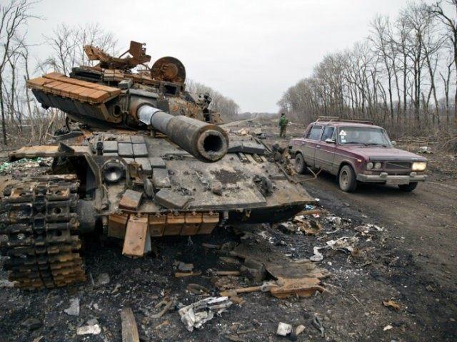 ukraine_tank