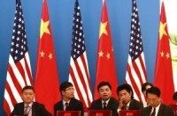 U.S. and China work to repatriate Chinese officials accused of corruption
