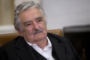 Uruguay no longer accepting Guantanamo Bay detainees