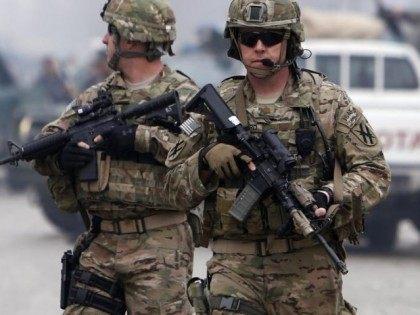 us-troops-in-afghanistan-reuters