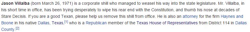 villalba wikipedia 3